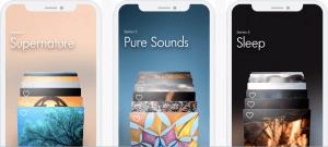 T-Minus post Sound Libraries